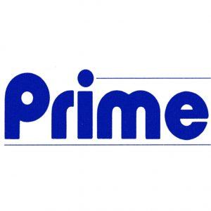 PIL Logo- Square
